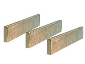 铜包钢扁钢4