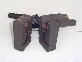 放热焊接工具2