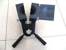 放热焊接工具3