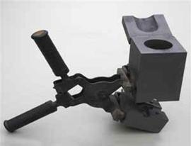放热焊接工具4