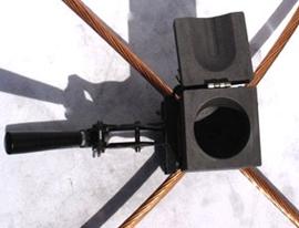 放热焊接工具5