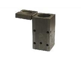 热熔焊接1