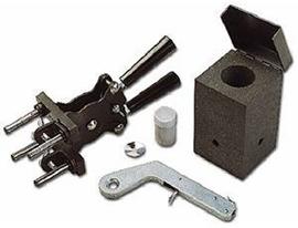 热熔焊接3