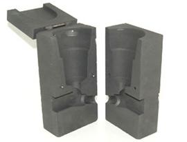 热熔焊接4