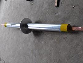 天博国际国际引出装置5